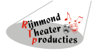 Rijnmond Theater Producties
